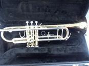 JUPITER INSTRUMENTS Trumpet/Cornet CEB-660
